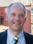 Spokane Contracts / Agreements Lawyer Brian P McClatchey