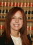 Manhattan Beach Family Law Attorney Margaret Anne Jones