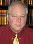 Lynnwood Criminal Defense Attorney James T Hendry