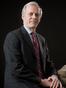 San Francisco Arbitration Lawyer Donald Edmund Kelley Jr