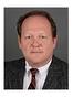Menlo Park General Practice Lawyer Steven C. Keller