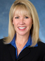 Los Gatos Probate Attorney Karen Call Greene