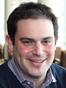 Muir Beach Business Attorney Andrew Mitchell Stolowitz