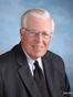 Stockton Business Attorney Christopher A Greene
