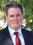 Simi Valley Business Lawyer Scott Thomas Green