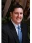 California Libel / Slander Lawyer Robert Allen Green