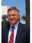 Imperial Beach Real Estate Attorney Michael Alfred Green