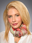 West Hollywood Marriage / Prenuptials Lawyer Megan Emily Green