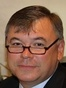 Los Angeles White Collar Crime Lawyer Stephen Peter Jones