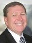 Buena Park Land Use / Zoning Attorney Richard D. Jones