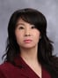 Seattle Family Law Attorney Cindy Shin-Yi Huang