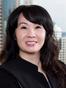 Cindy Shin-Yi Huang