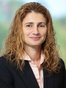 Cupertino Construction / Development Lawyer Rebecca Dratva Martino