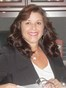 Corona Contracts / Agreements Lawyer Stacey Lynn Martinez-Marks
