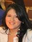 Jeannette Olmedo Martinez