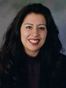 California Alimony Lawyer Ermila Adraina Martinez