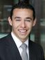San Diego International Law Attorney Adrian Martinez