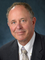 Fresno Business Attorney Jerry Dennis Jones