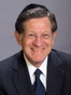 Los Angeles County Real Estate Attorney Jerome S Cohen