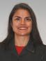 Berkeley Estate Planning Attorney Susanne Barbara Cohen