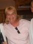 Rosamond  Lawyer Cynthia Lajean White
