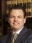 Attorney Brian J. White