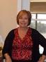 Oceanside Personal Injury Lawyer Cynthia Ann Harris