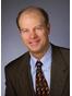 Santa Barbara County Real Estate Attorney Edwin M. Moore