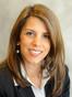 Costa Mesa Lawsuit / Dispute Attorney Evette Lisa Smith