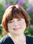 Newport Beach Litigation Lawyer Kathleen O'Hanlon Peterson