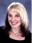 Newport Coast Construction / Development Lawyer Diane R. Smith
