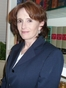 California Domestic Violence Lawyer Debra Ann Smith