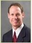 Lincoln Acres Insurance Law Lawyer Mark Taylor Petersen