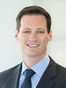 Chicago Commercial Real Estate Attorney Jeffrey Thomas Petersen