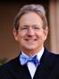 Sacramento County Medical Malpractice Attorney Raymond Parker White