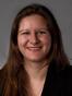 Altadena Insurance Law Lawyer Melanie Leigh White