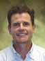 Portola Vally Financial Markets and Services Attorney Mark Cameron White