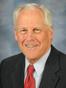Burbank Personal Injury Lawyer Raymond Robert Moore