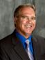 Glenn Michael Smith
