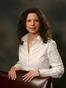 Houston Debt Collection Attorney Eva Shafir Engelhart