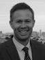 Colma Landlord / Tenant Lawyer Joseph Stephen Tobener