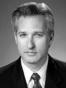 Los Angeles County Tax Lawyer Martin Joel Smith