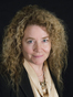 Oxnard Litigation Lawyer Kathleen Janetatos Smith