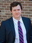 Virginia Criminal Defense Attorney Brandon C. Waltrip