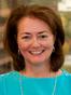 Fountain Hills Estate Planning Attorney Dianne O'Donnell McNamara