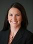 Colorado Immigration Attorney Beth Padilla