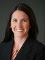 Durango Immigration Attorney Beth Padilla