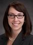 Florida Land Use / Zoning Attorney Kathleen Oppenheimer Berkey