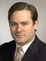 Cheektowaga Intellectual Property Law Attorney Jonathan William Brown