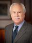 Sacramento Arbitration Lawyer John Quincy Brown III